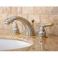 brass faucets brass faucets manufacturers suppliers u0026 dealers