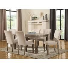 discount dining room sets black dining room sets for cheap marceladick com dennis futures