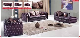 best living room furniture 20 best complete living room sets arrangements 2016