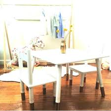 kmart dining room sets table and chair set kmart custom cheap folding tables and