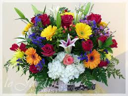 mother u0027s day flowers le jardin florist palm beach gardens