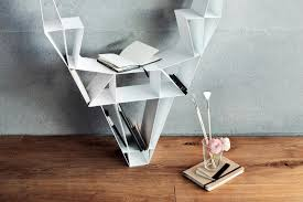 deer shelf wall decoration from bedesign architonic