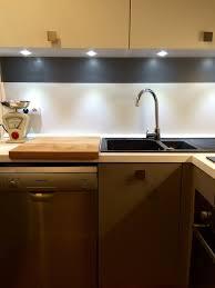 lapeyre cuisine 3d cuisine cuisine lapeyre 3d avec marron couleur cuisine lapeyre 3d