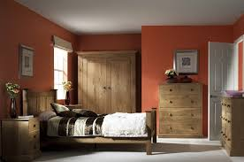 Painted Wooden Bedroom Furniture by Best Value To Using Oak Bedroom Furniture Sets For Your Own Oak