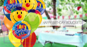 cheap balloon bouquet delivery 1 800 balloons balloon bouquet delivery nationwide