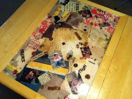 articles with diy coffee table top ideas tag homemade coffee