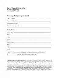 photography cover letter sample template cover letter sample