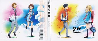 download film anime uso shigatsu wa kimi no uso ed2 single orange mp3 download shigatsu