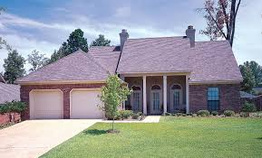 energy efficient house plan 5504br architectural designs