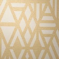 labyrinth stacy garcia wallcovering eykon design resources