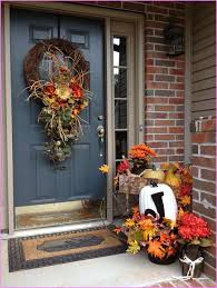Fall Decorating Ideas For Front Porch - irish decor idea u0027s propertysteps ie decorate your home for