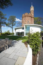 house with tower amazing tower house concept with contemporary model u2013 big loft