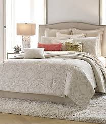 Rose Tree Symphony Comforter Set Sale U0026 Clearance Comforters U0026 Down Comforters Dillards