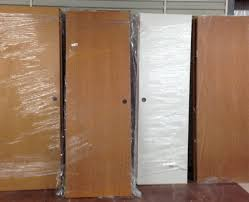 interior mobile home doors wn interior