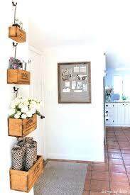 kitchen bulletin board ideas cork board wall ideas kitchen framed cork bulletin board a