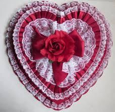 Valentine Candy Wholesale 277 Best Candy Box Images On Pinterest Valentine Box Vintage