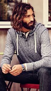 mens style hair bread 36 best haircuts for men 2017 top trends from milan usa uk
