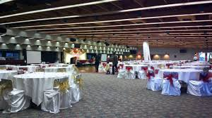 wedding decoration ideas banquet hall decorations by noretas