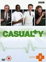 Seeking Episode 10 Couchtuner Casualty Couchtuner Tuner Tv Series Free