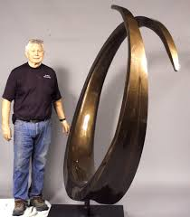 jim keller artist statement jim keller american sculpture
