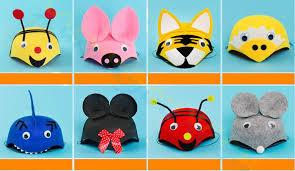 kindergarten graduation hats kindergarten graduation hats promotion shop for promotional