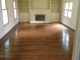early stained floors in hudson wi hardwood floors