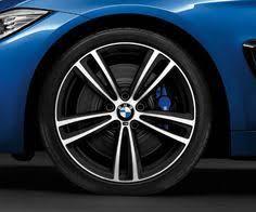 20 m light alloy double spoke wheels style 469m bmw m6 2014 wheel bmw pinterest bmw m6 bmw and wheels