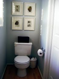 from simple to unique bathroom wall decor ideas