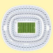 cape town stadium floor plan buy tottenham hostspur vs huddersfield tickets at wembley stadium