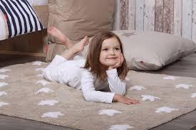 ikea tapis chambre tapis chambre de bb tapis petit nuage fausse fourrure gris fonc 130