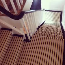 stairs carpets in dubai u0026 across uae call 0566 00 9626
