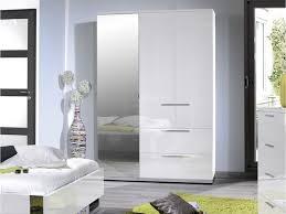 promotion armoire chambre chambre armoire de chambre best of armoire blanche chambre soldes
