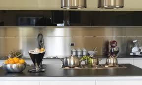 cuisine perpignan cuisine moderne en bois massif cheap cuisine bois massif d en d