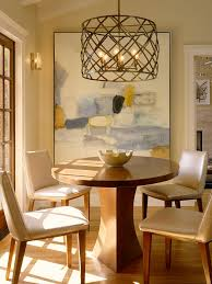 Dining Room Table Lighting Dining Room Light Fixtures Under 500 Hgtv U0027s Decorating U0026 Design