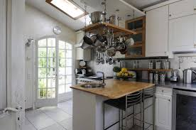Studio Kitchen Design Small Kitchen Kitchen Kitchen Design Studio French Style Cupboard Model