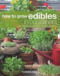 csiro publishing gardening u0026 horticulture fruit vegetables
