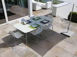 tiles backsplash kitchen backsplash ideas houzz kalebodur tile emejing indoor outdoor tile ideas interior design ideas