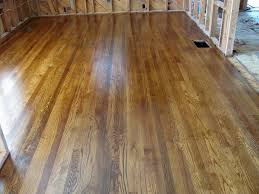 refinish hardwood floors marietta ga 14 gallery image and wallpaper