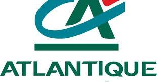 cr it agricole atlantique vend si e credit agricole atlantique vendee si 100 images en moins de