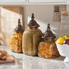 kitchen ceramic canister sets brown kitchen canister sets cheap brown ceramic kitchen canister