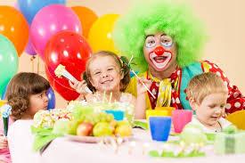 clowns for birthday buy stock photos of clown colourbox