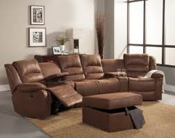 sofa beds design latest trend of ancient curved sectional
