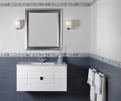 bathroom tiles floor u0026 wall tiles elstow ceramics