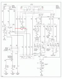 wiring diagram for led daytime running lights u2013 the wiring diagram