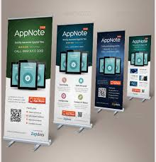 free printable vertical banner template 61 printable banner templates free psd ai vector eps format