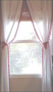 Light Pink Curtains For Nursery Pink Swag Curtains Size Of Light Pink Valance Curtains At