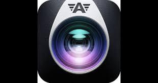namao apk nomao app for android ios install nomao apk