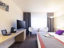 revente chambre hotel revente chambre hotel unique h tel reims h tel mercure reims parc