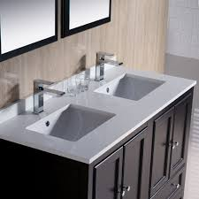 Home Depot Bathroom Vanities 24 Inch by Home Depot Bathroom Vanities 24 Inch Home Design Ideas