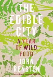 the edible the edible city by rensten